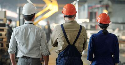 Worried About Team Turnover when Implementing Lean in Manufacturing