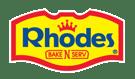 Rhodes Bake n Serv