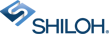 Shiloh Industries