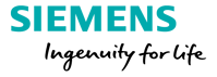 Siemens automation and digitalization