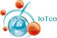 IoTco - Predictive Analytics