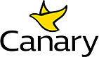 Canary Labs data historian software
