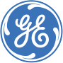 GE for manufacturing