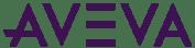 AVEVA and Schneider Electric