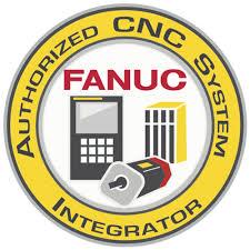 FANUC_CNCIntegrator