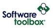 Software_toolbox