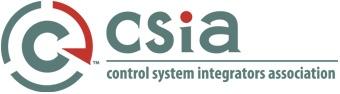 CSia Logo-1