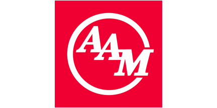 American Axle Manufacturing, AAM