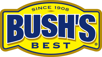 Bush Brothers & Company