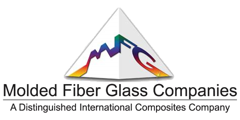 Molded Fiberglass Companies