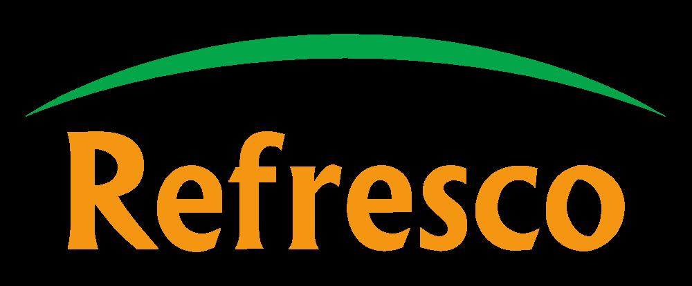 Refresco LTD