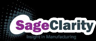 Sage Clarity