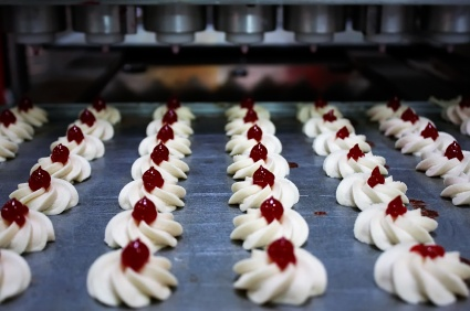 pastry line_ExtraSmall-1